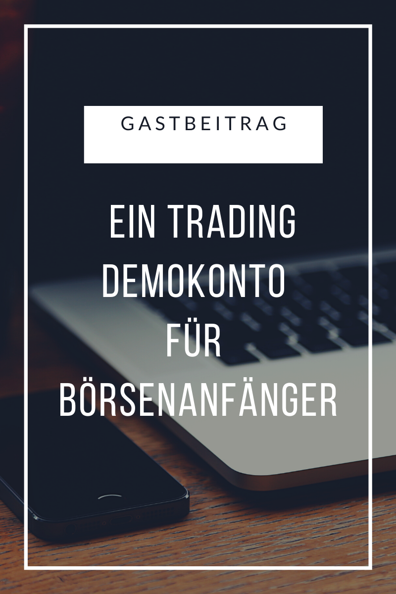 Trading Demokonto